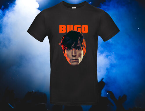 Bugo Official